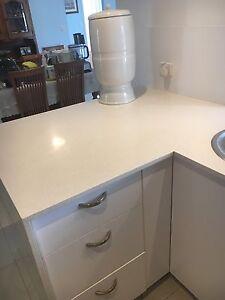 Kitchen for sale Brisbane Region Preview