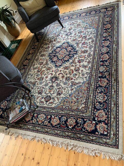 Persian Rug 190cm X 282cm Rugs Carpets Gumtree