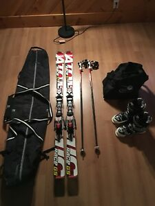 Ski Gear for Sale