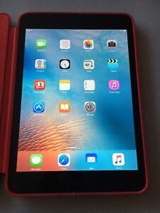iPad Mini 1 - 32Go