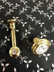 Cupboard door knobs Malaga Swan Area Preview