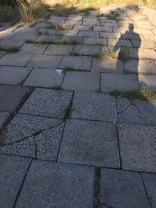 Concrete slabs Thornlie Gosnells Area Preview