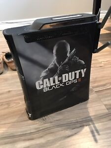 Xbox 360 Call of duty