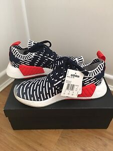Adidas nmd Indooroopilly Brisbane South West Preview