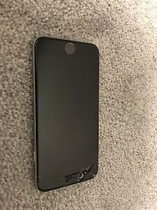 iPhone 6 - 64 GB - Locked to Rogers