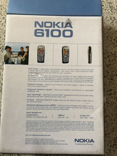 How to transfer nokia contacts to iphone?
