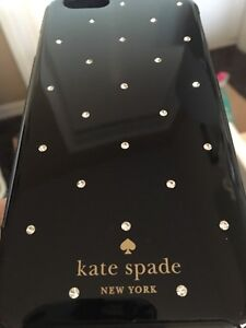 KATE SPADE ♠️ iphone6/6s cases