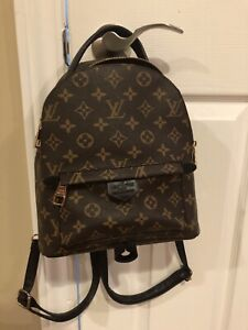 a4ed16bd4c44 Backpacks Louis Vuitton | Kijiji in Ontario. - Buy, Sell & Save with ...
