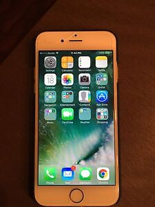 iPhone 6 64GB (Telus \ Koodo)
