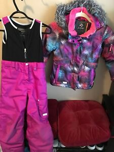 a3bd67679 Jupa Snowsuit | Kijiji in Ontario. - Buy, Sell & Save with Canada's ...