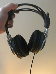 Sony full ear headphones
