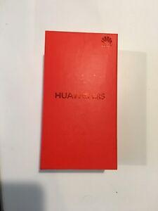 Brand New Huawei GR5 $125 Toronto/Vaughan