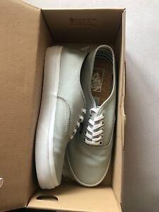 souliers vans