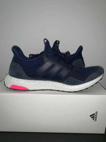 600683b126f Adidas Consortium X Kinfolk Ultra Boost US Men s 10.5