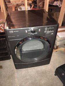 Maytag 3000 Series Tumbledryer