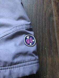 Pantalons printemps/automne 3t et 24 mois