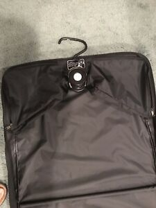 Samsonite ultralight garment bag