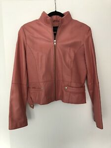 Leather Jackets and Leather Coat