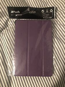 *New* Samsung Galaxy 8 Tablet Cover