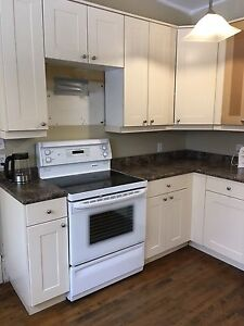GE Profile Performance Stove  convection self clean. SOLD!!!!