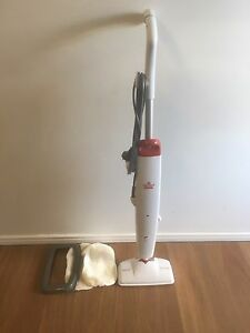 Steam Mop Caboolture South Caboolture Area Preview