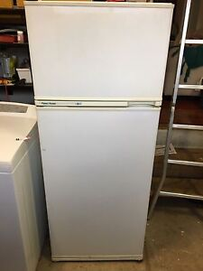 Fisher & Paykel 371L Fridge/ Freezer Kellyville The Hills District Preview