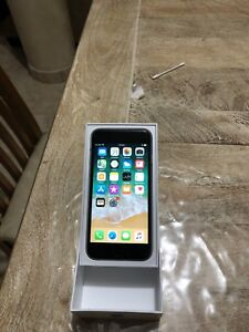 I phone 6 S 64 gb unlocked