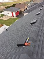 Fast Reliable Roofing Replacement & Repairs