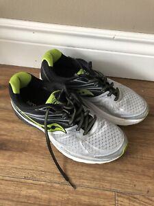Saucony Men's Running Shoes size 9.5