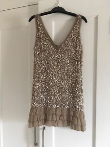 Gorgeous Size Small Cocktail Dress EUC