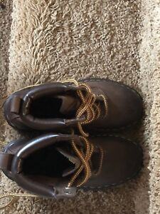 Doc Martens Size 5 U.S For Sale