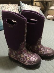 Bogs | Kijiji in Mississauga / Peel Region  - Buy, Sell