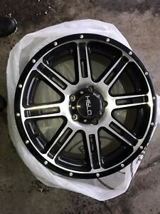 """20"""" wheels . Selling wheels only !!!!!! Tires not included"""