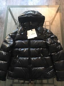 High End 1:1 Moncler/Canada Goose Same as Retail