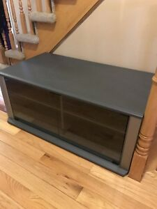 Entertainment unit **** perfect condition
