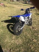 Wr 450 Glenthorne Greater Taree Area Preview