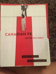 Textbooks for Human Resource Business Saskpolytechnic