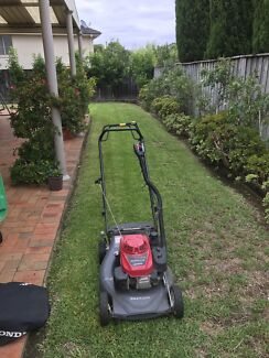 Cheap Lawn Mowing &Gardening&Landscaping (Guttr Cleaning)