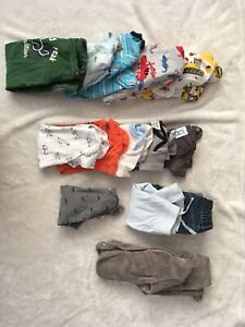 3-6month/6 month boys clothes