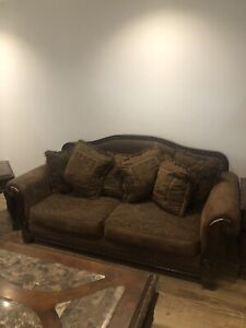 Couch for sale, Great condition, Very comfortable