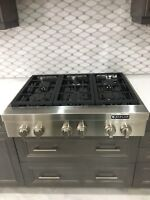 CERTIFIED APPLIANCES INSTALLATION 6472809325