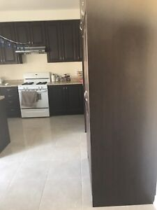 New House for Sale in Brampton