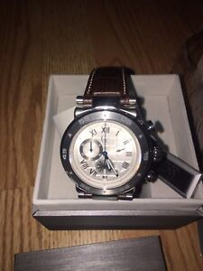 Guess Collection watch