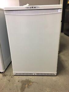 Iría Appliances Inc phone 647-352-5008