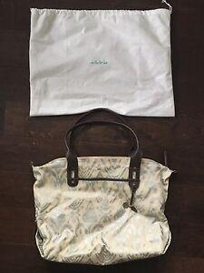 Stella & Dot purse. New condition.