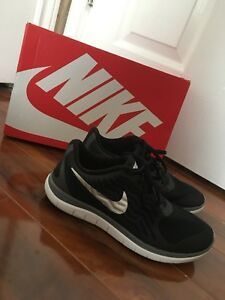 Nike Free Run 4.0 Running Shoes - New
