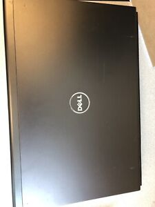Dell I7 Laptop Ssd | Buy or Sell a Laptop or Desktop
