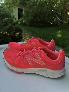 Womens running shoes size 11