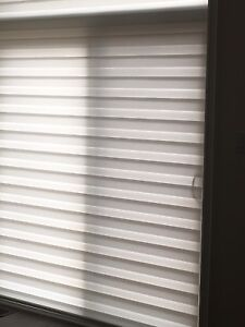 Blinds  Shades California Shutters 647 327 5500