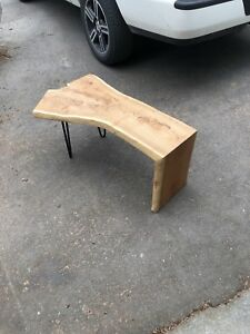 Cherry coffee tabke